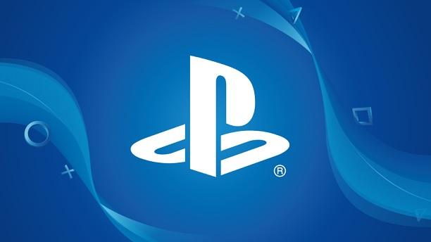 Sony da detalles oficiales de PS5 por primera vez