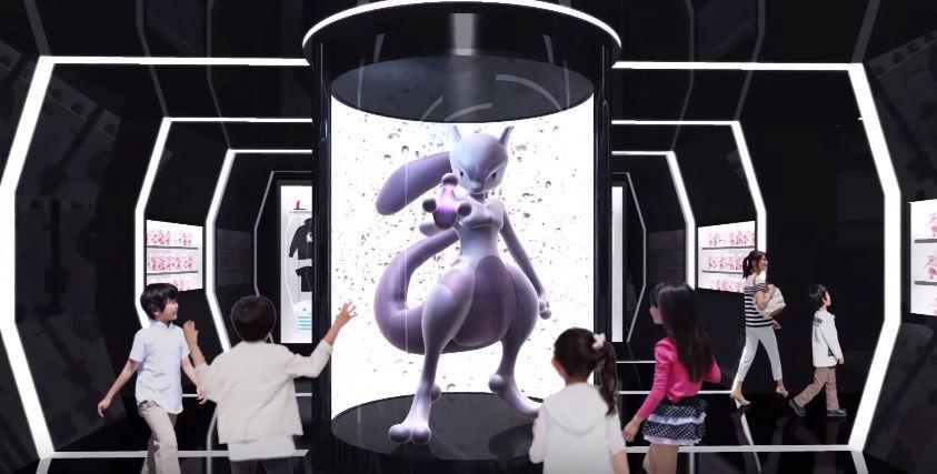 [Resumen] Pre-E3 2019