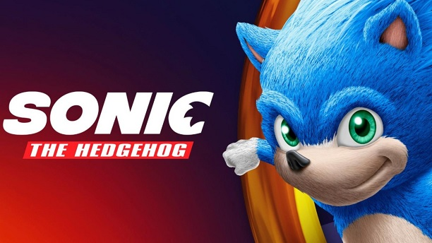 La pelicula de Sonic: The Hedgehog se retrasa a 2020