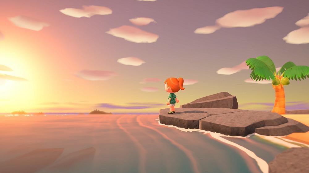 Nintendo atrasó Animal Crossing: New Horizon para evitar horas extra