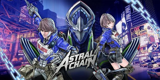 Astral Chain no tendrá DLC pero podría tener secuelas en un futuro
