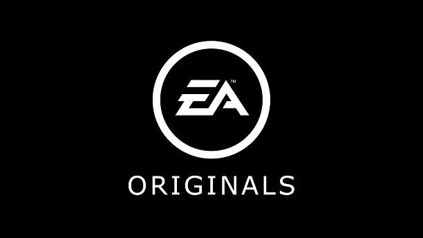 [E3 2019] EA Originals anuncia 3 nuevos juegos