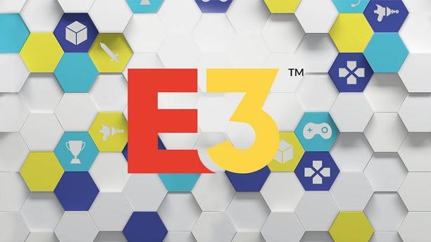 Nuestro Equipo Opina: E3 2019