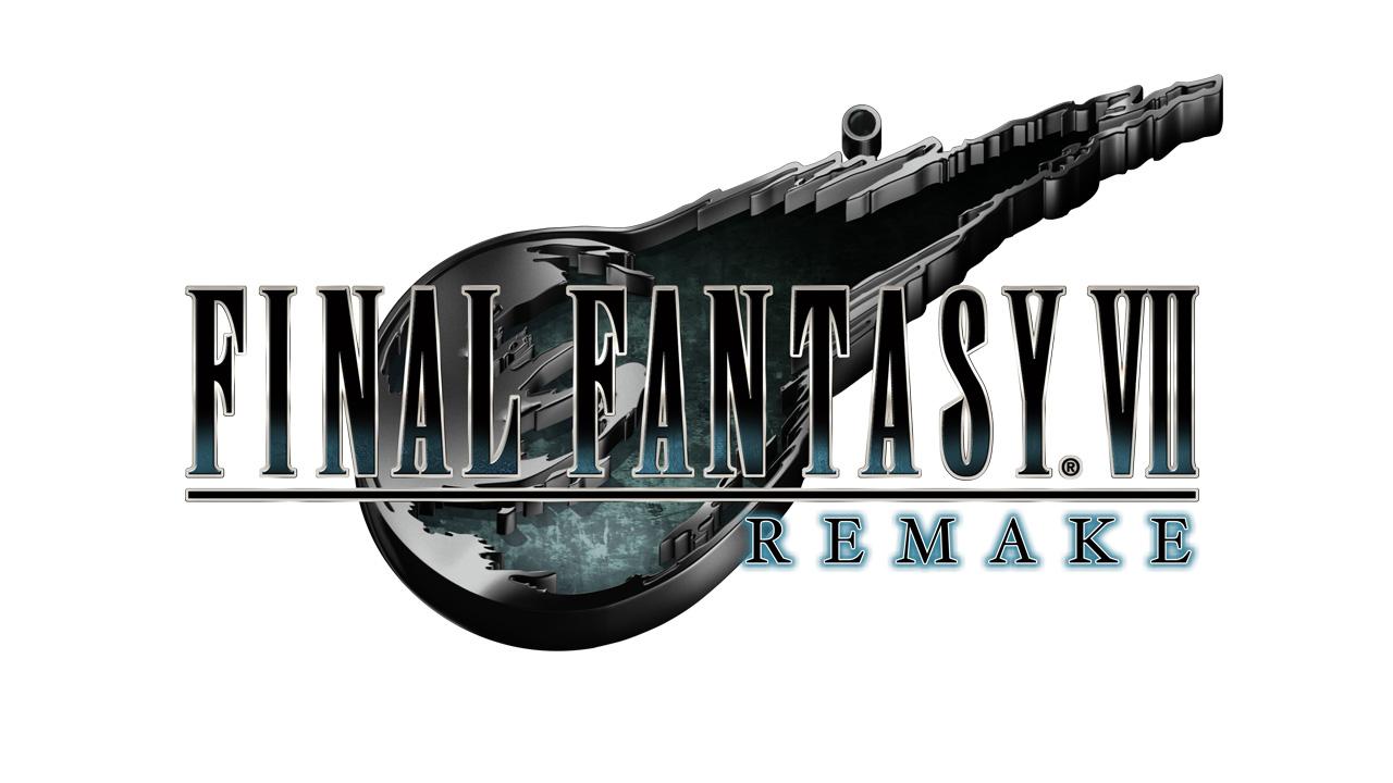 banda sonora final fantasy