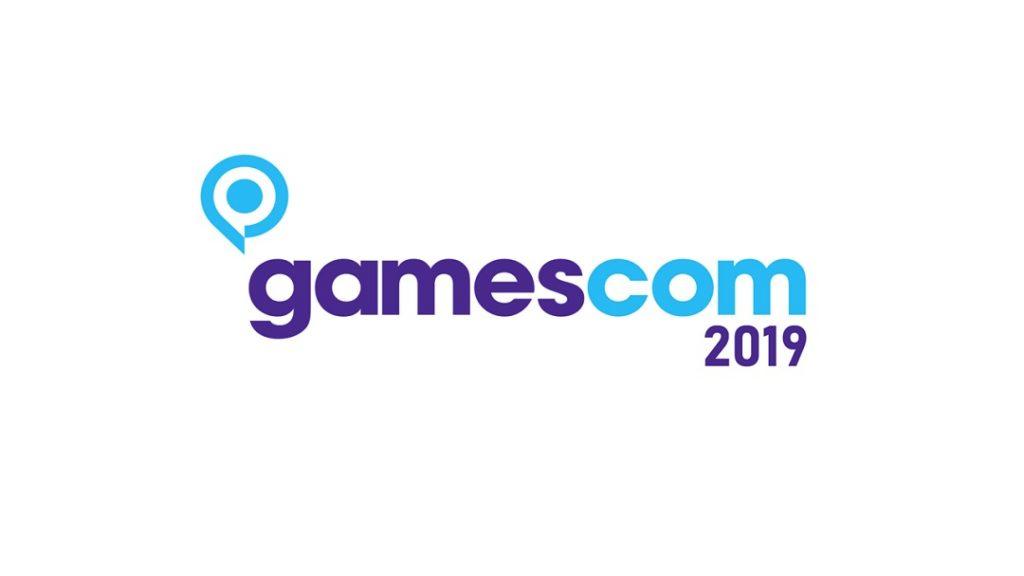 [Gamescom 2019] Resumen de la Gamescom 2019