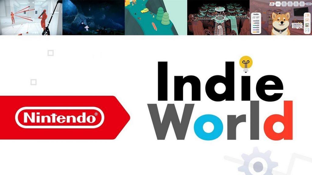 [Gamescom 2019] Resumen del Indies World: Indies para Nintendo Switch