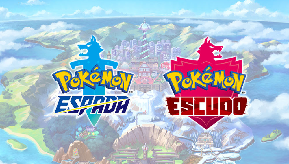 Información nueva de Pokémon: Espada y Escudo, desde autoguardados a Ponyta