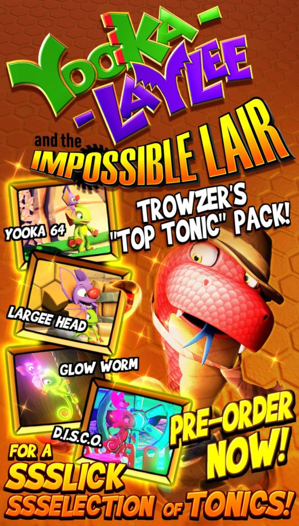 https://www.team17.com/yooka-laylee-and-the-impossible-lair-release-date-announcement/yooka-laylee-and-the-impossible-lair/