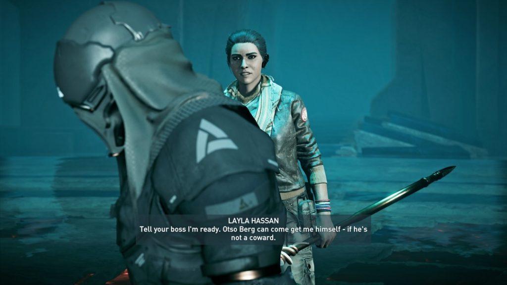 [Rumor] Llegan los primeros detalles de Assassin's Creed: Ragnarok