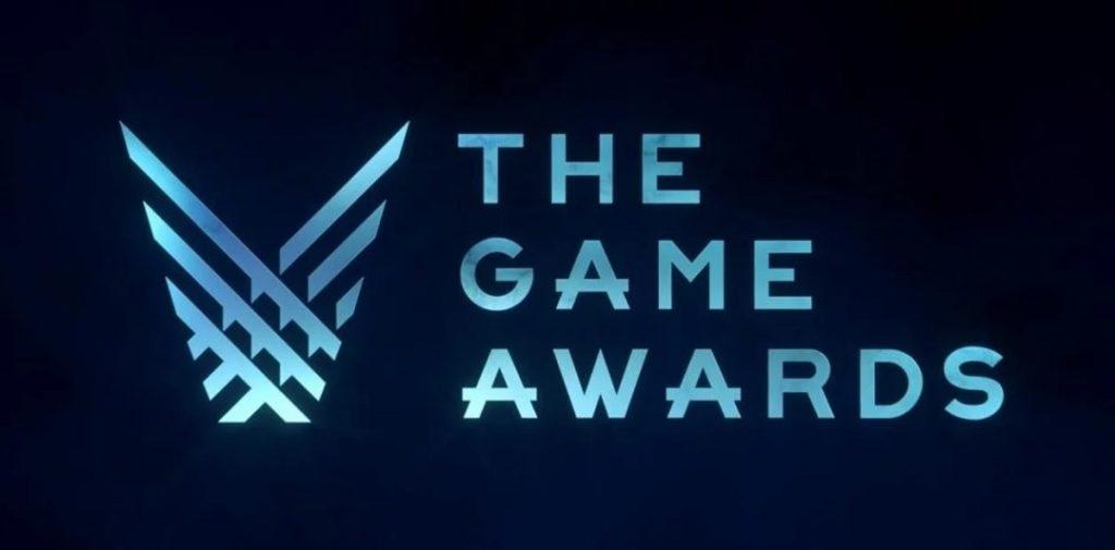 [Rumor] BA: Legacy, Marvel VS Capcom 4, CB: Worlds y RE 3: Remake se anunciarían en los Game Awards