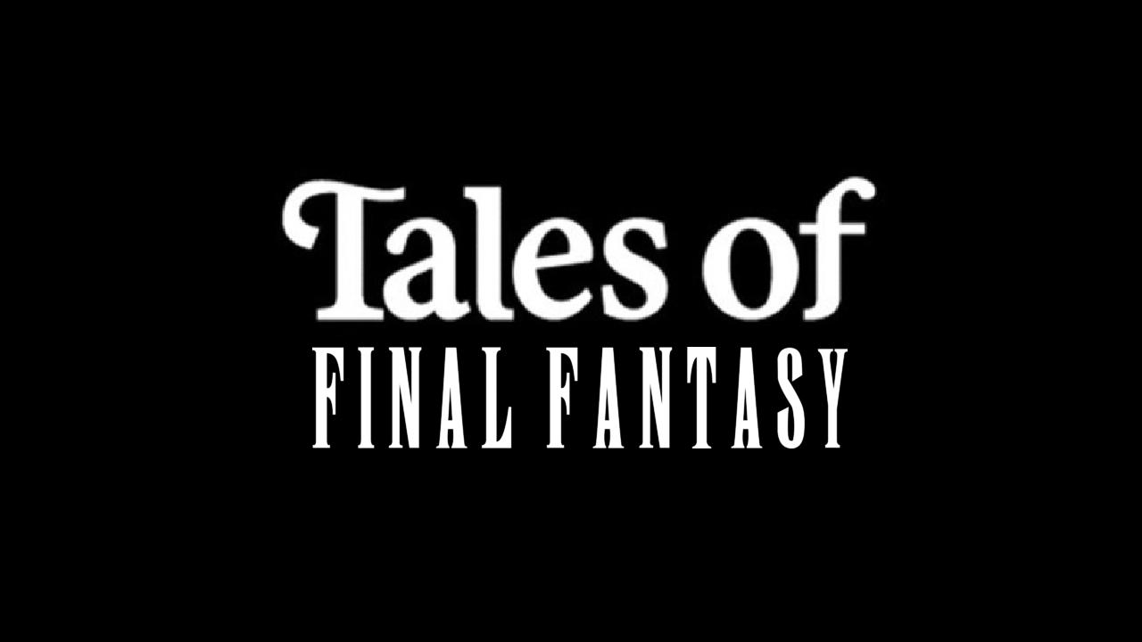 [Opinión] ¡No se pueden comparar Tales of y Final Fantasy!