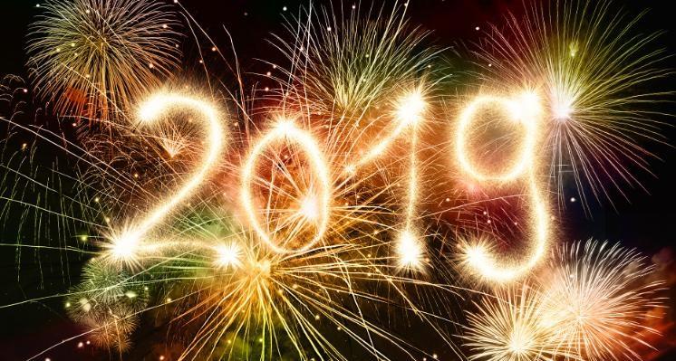 2019: Un gran año para los videojuegos
