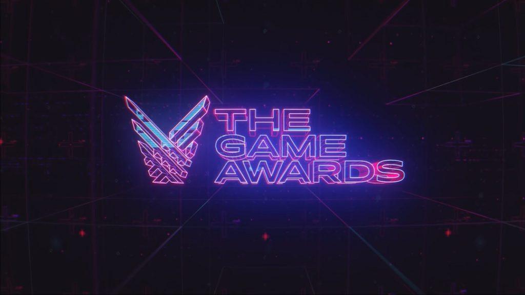 [Resumen] The Game Awards 2019