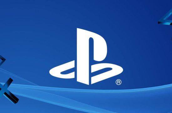 Sony confirma exclusivos PC