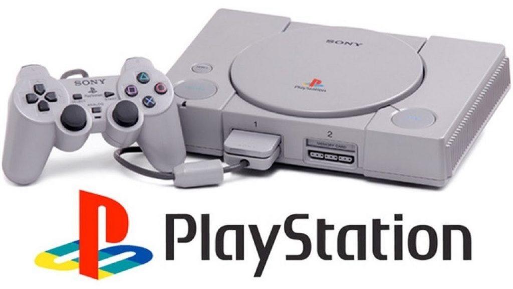 PlayStation cumple 25 años ¿listos para muchos más con PS5?