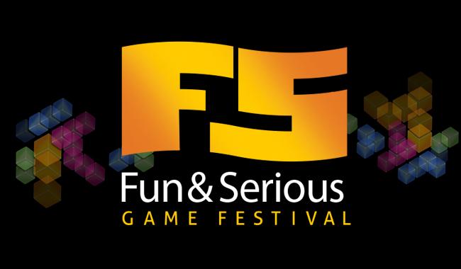 [Reportaje] Fun & Serious 2019, los videojuegos llegan al BEC por todo lo grande
