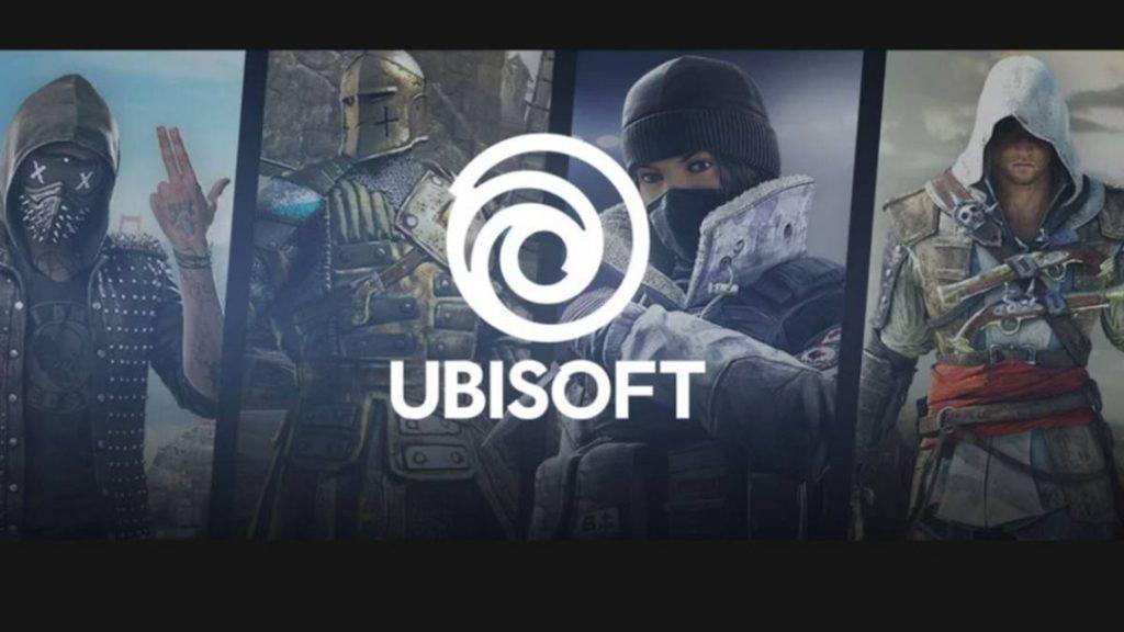 Beyond Good & Evil 2 se lanzará entre marzo de 2021 y 2022 y otros detalles de Ubisoft