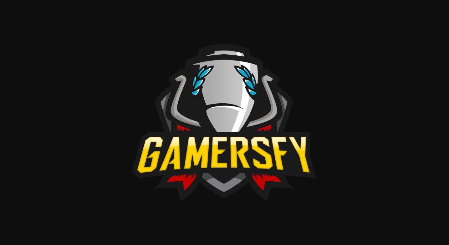 Gamersfy