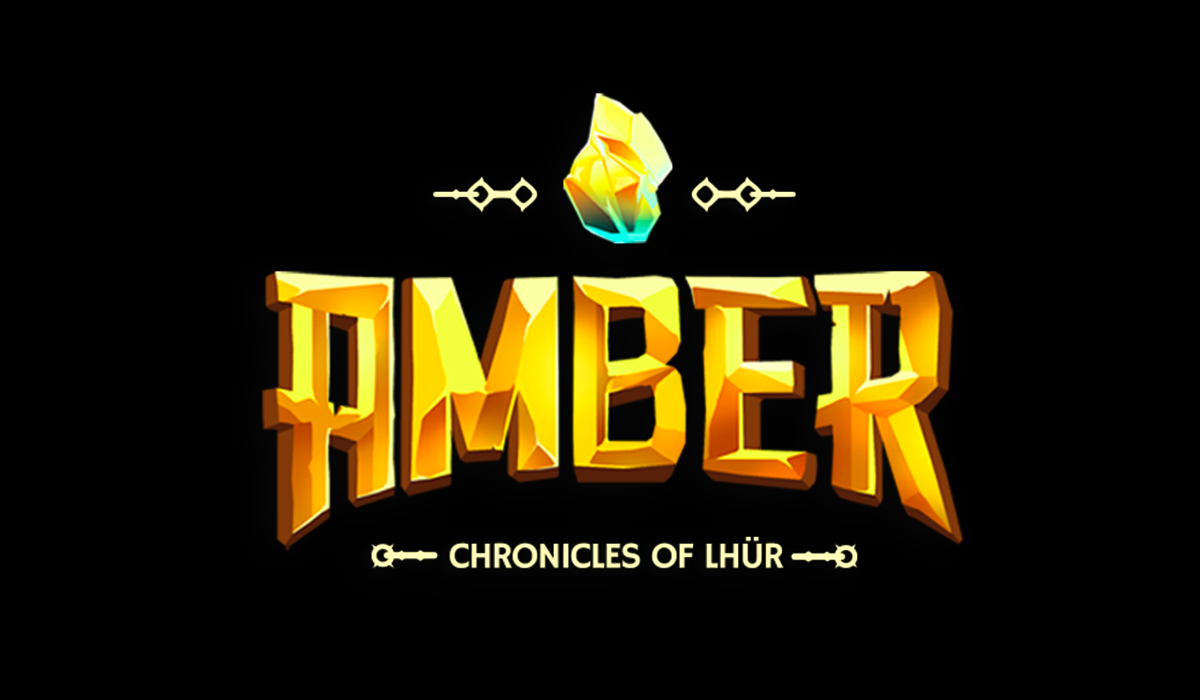 Fire Ember Games anuncia su primer juego, Amber: Chronicles of Lhür
