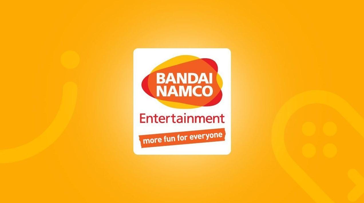 Bandai Namco Europa recibe el Stevie de Oro al mejor departamento de atención al cliente del año