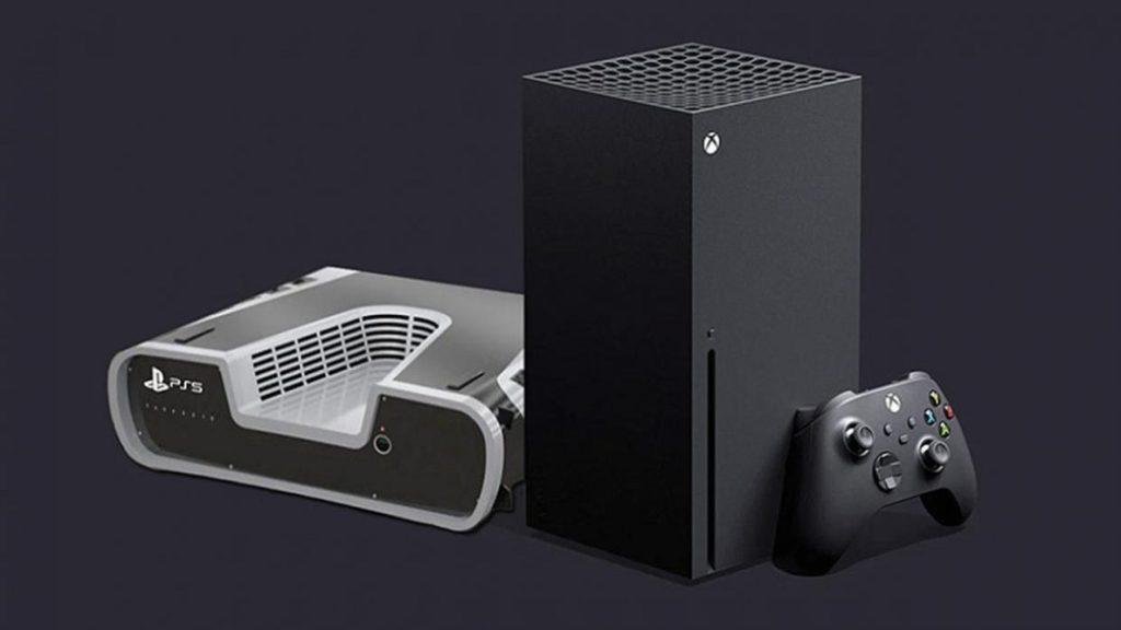 [Reportaje] Lo que realmente sabemos de Xbox: Series X y PS5