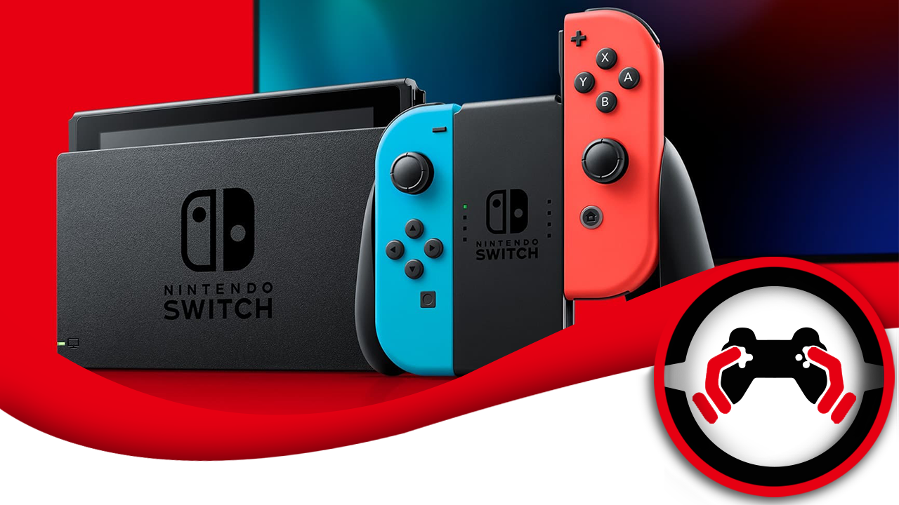 Por qué merece la pena comprar Nintendo Switch