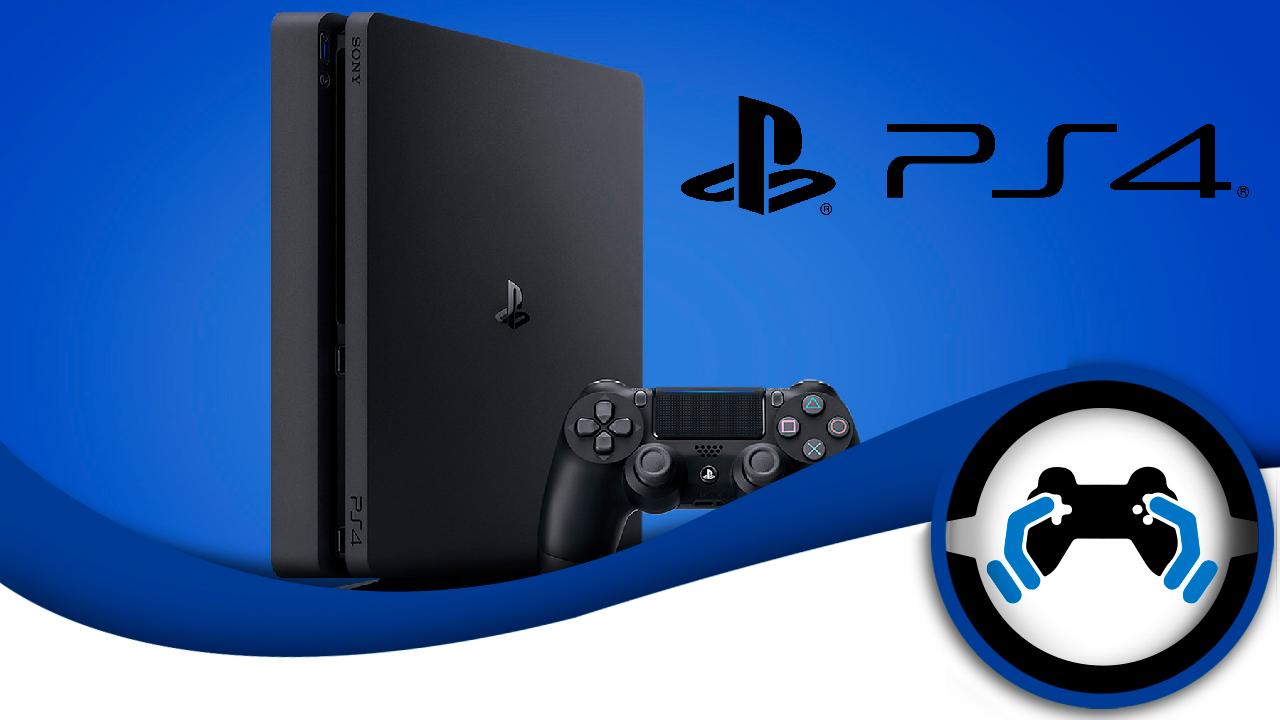 Por qué merece la pena comprar PlayStation 4