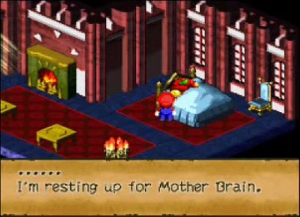 Se listan varios juegos para Switch:Super Mario 3D World, Metroid Prime...