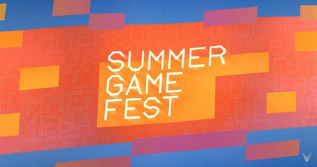 Summer Game Fest y Xbox 20/20 presentan sus planes de anuncios