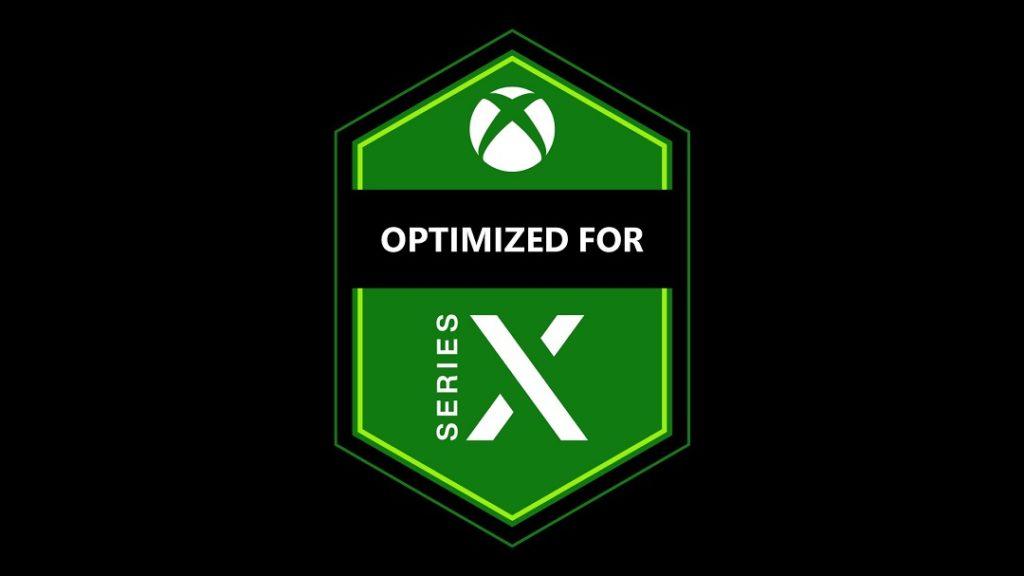 [Resumen] Inside Xbox 07/05/2020: Presentando los primeros Third-Party para Series X