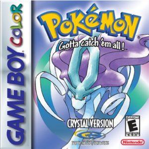 [La historia de...] El viejo Pokémon, una aventura de 1a a 5a generación (Parte 1)