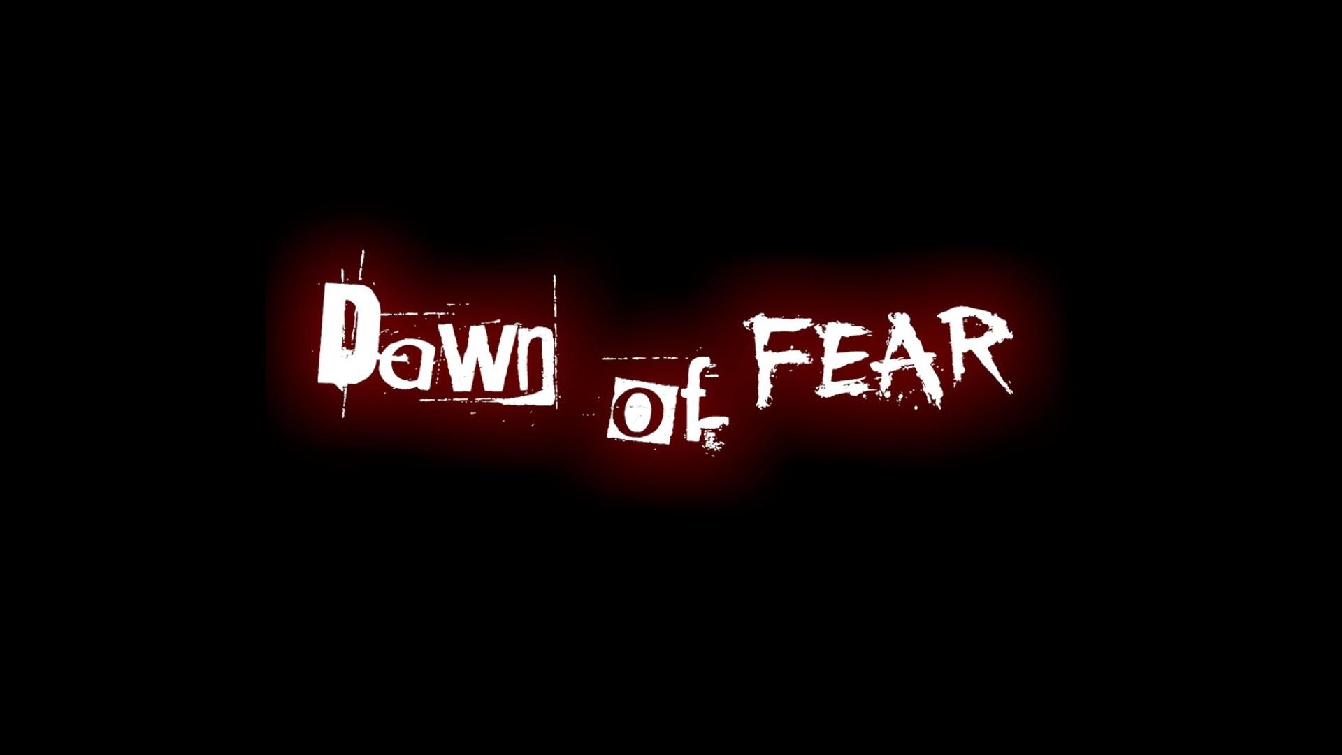 [Análisis] Dawn of Fear
