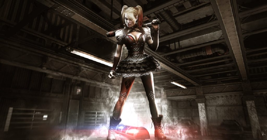 [Rumor] WB Montreal lanzará Gotham Knights y Rocksteady Suicide Squad: Kill The Justice League