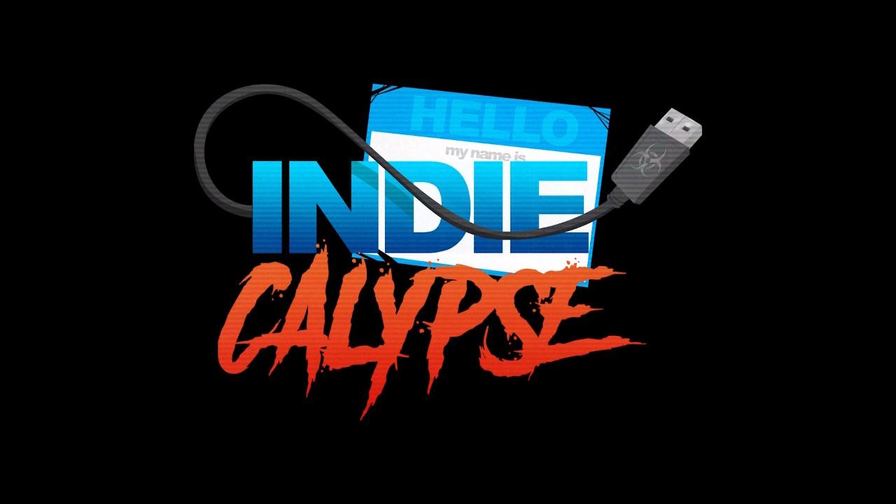 """[Análisis] Indiecalypse, o el lado """"divertido"""" de hacer indies"""