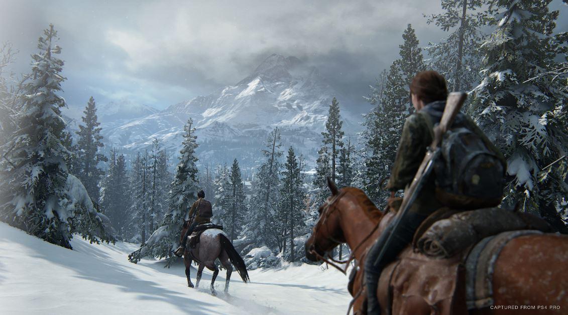 The Last of Us 2 supera las 4 millones de copias vendidas