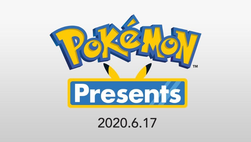[Resumen] Pokémon Present 17/06/2020: New Pokémon Snap lidera a un par de juegos más