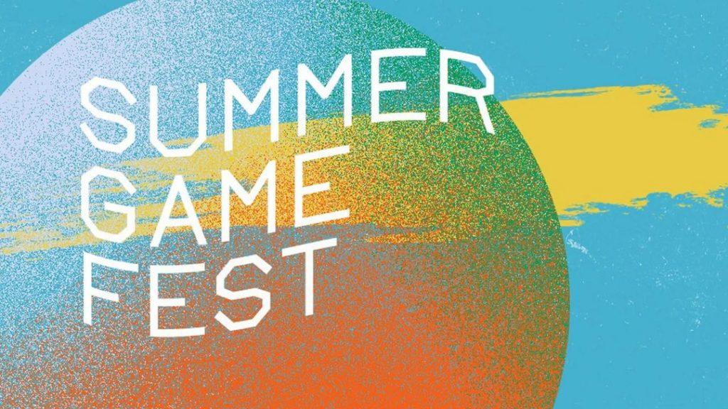 Listamos todos los eventos de videojuegos programados para verano 2020