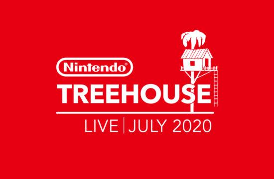 Anunciado un Nintendo Treehouse Live con gameplay de Paper Mario: The Origami King y un nuevo juego de WayForward