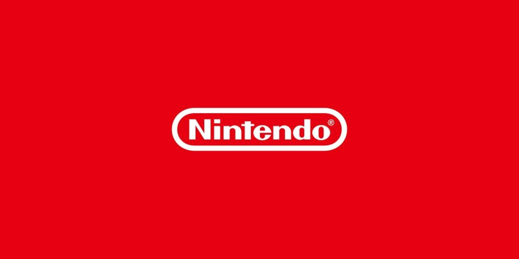Nintendo responde: El efecto COVID-19, Nintendo Directs, Joy-Con Drift, ser únicos...