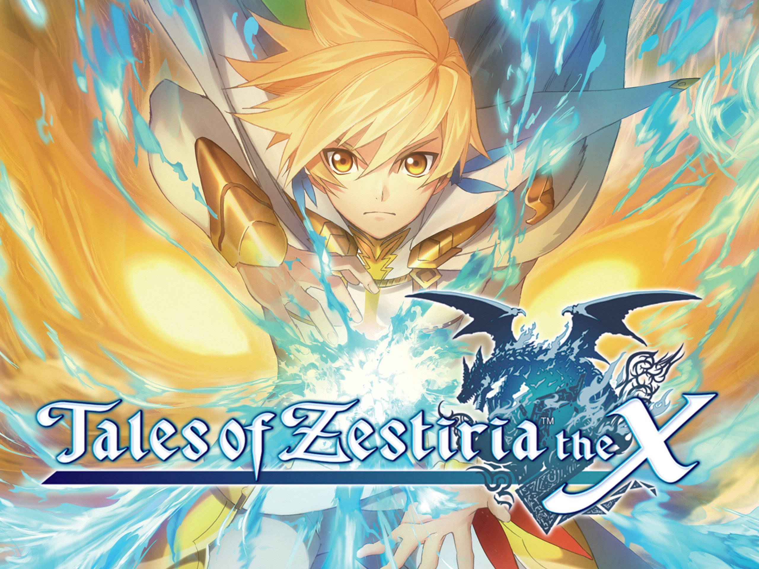 [Reseña] Tales of Zestiria the X