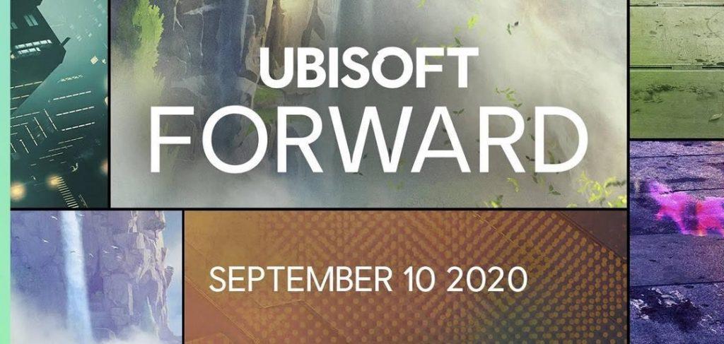 [Resumen] Ubisoft Forward 10/09/2020: Inmortal Fenyx Rising, Watch Dogs: Legion, el Rubius y Aiden y más