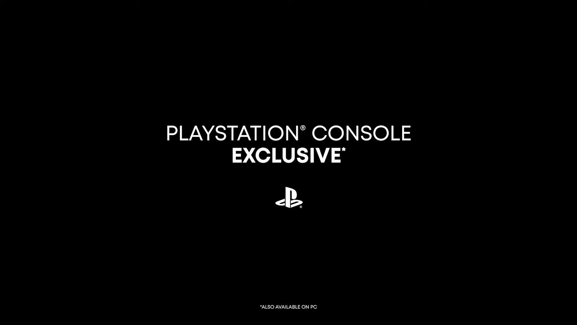 Todo lo que no se dijo en el evento de PlayStation 5