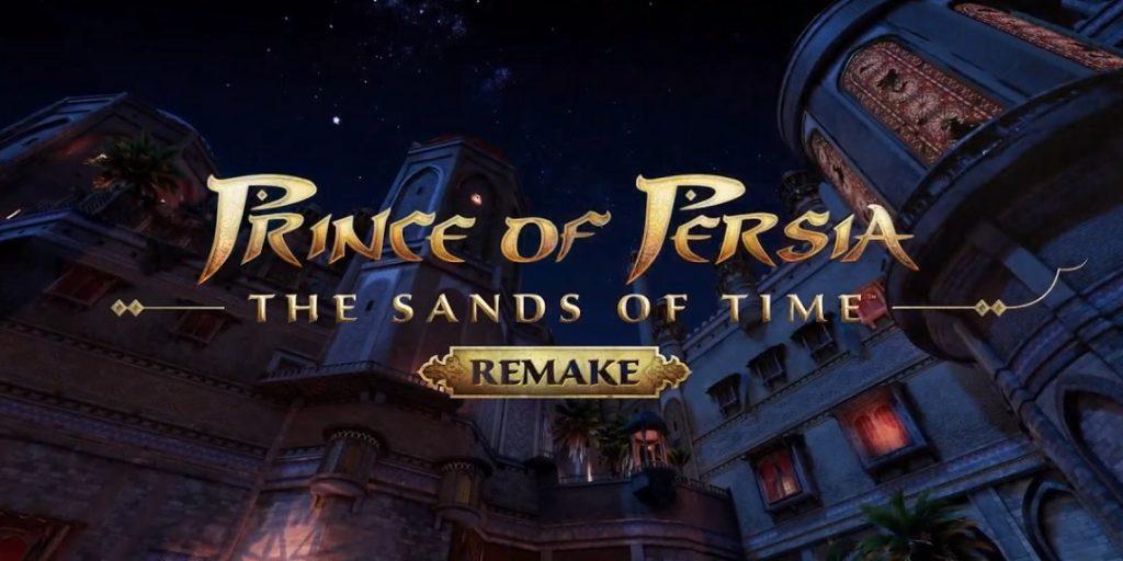 Se encuentran pruebas de que Crash Bandicoot 4 y Prince of Persia: Sands of Time HD llegarán a Switch