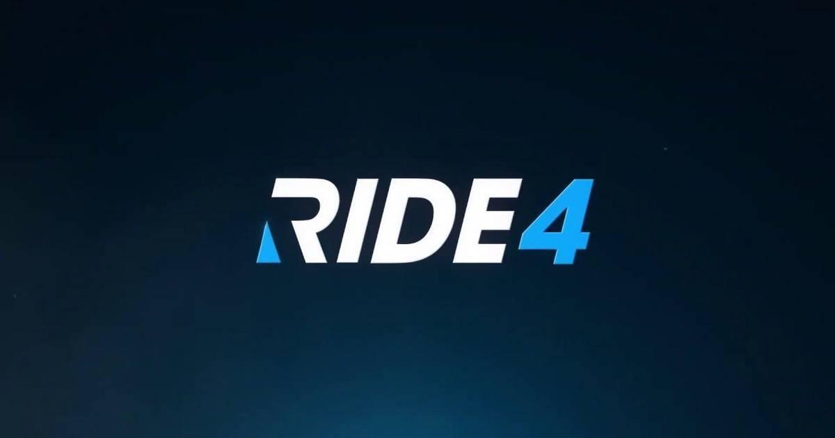[Pre-Análisis] RIDE 4