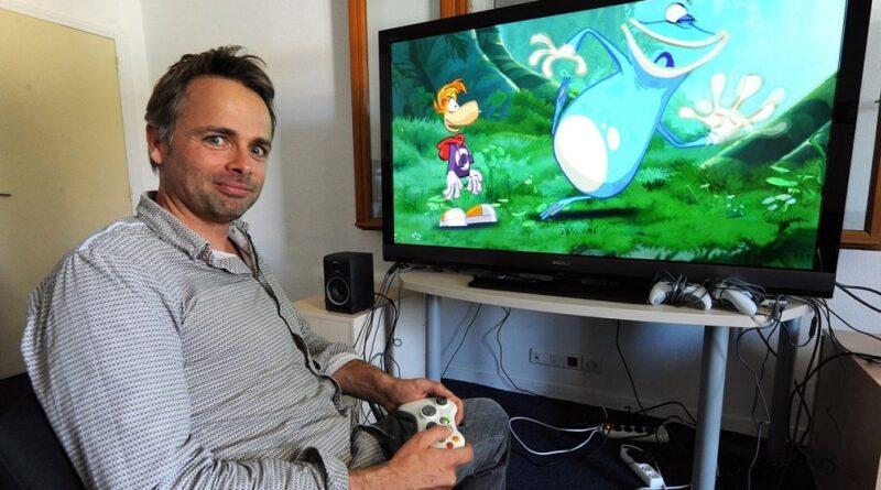 Michel Ancel se retira del mundo de los videojuegos para dedicarse a la naturaleza