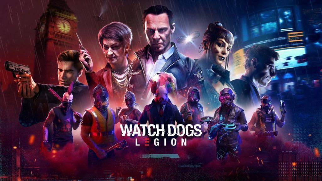 [Vidaolanzamientos] Octubre 2020 llega lleno de nuevos lanzamientos y DLC