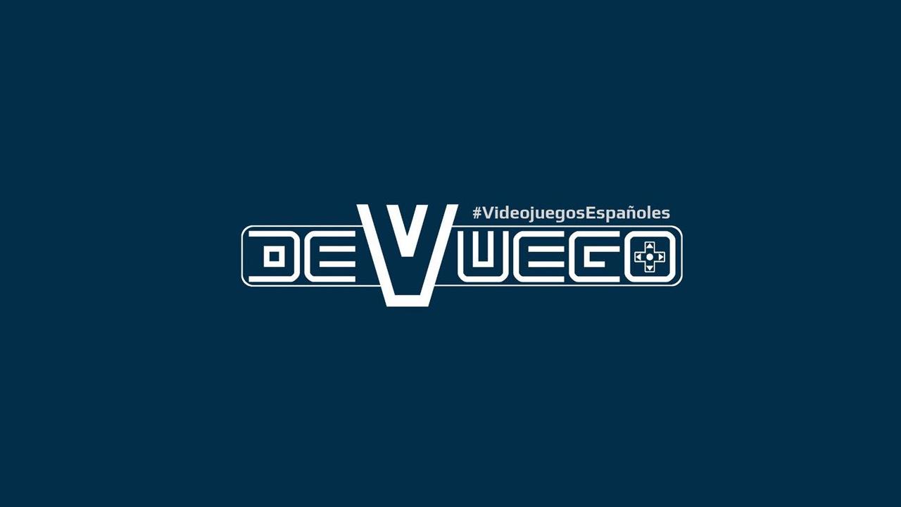 5 motivos por los que debes conocer a DeVuego si eres gamedev o gamepress
