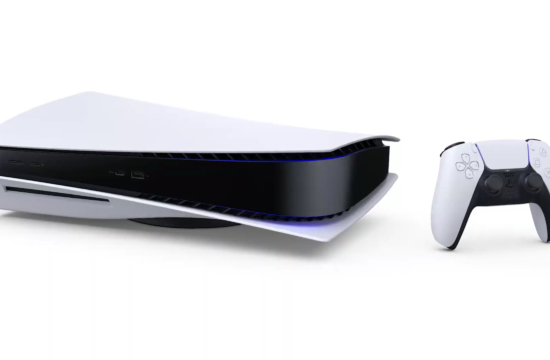 Según GAME UK, el tamaño de PS5 está provocando retrasos en sus envíos