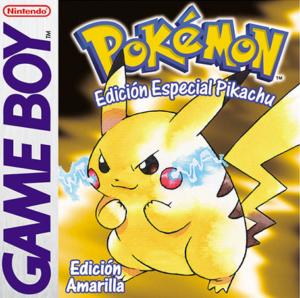 ¿Valen la pena las terceras versiones en Pokémon? Opinamos de Amarillo a Ultras