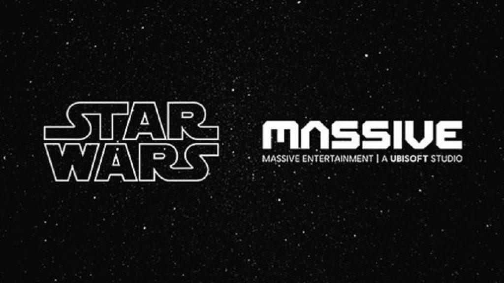 Lucasfilm Games anuncia su segundo juego: Star Wars desarrollado por Ubisoft